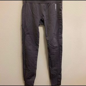 Gymshark Pants & Jumpsuits - RESERVED DO NOT PURCHASE